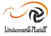 Lindemans AALST