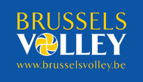BrusselsVolley