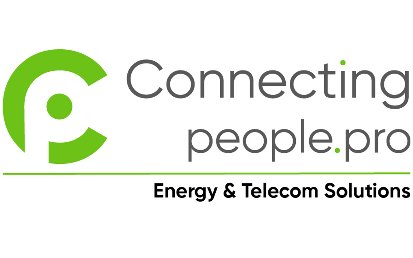 ConnectingpeoplePRO