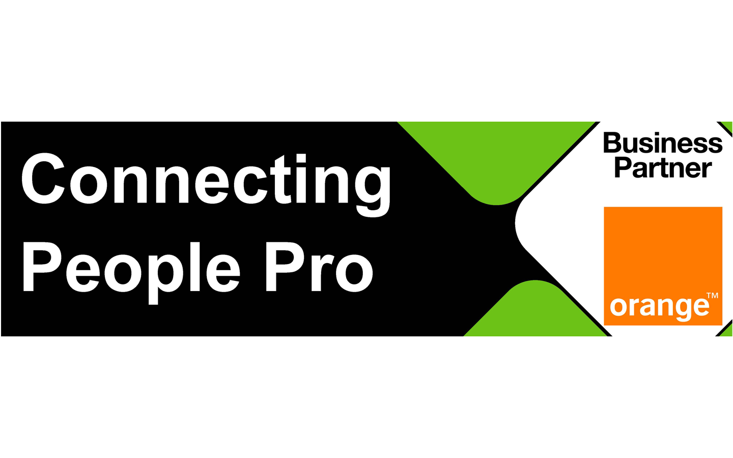 Connectingpeople
