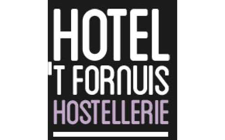 Hotel Fornuis
