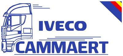 Cammaert