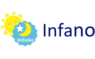 Infano