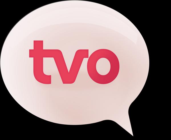 TV-OOST