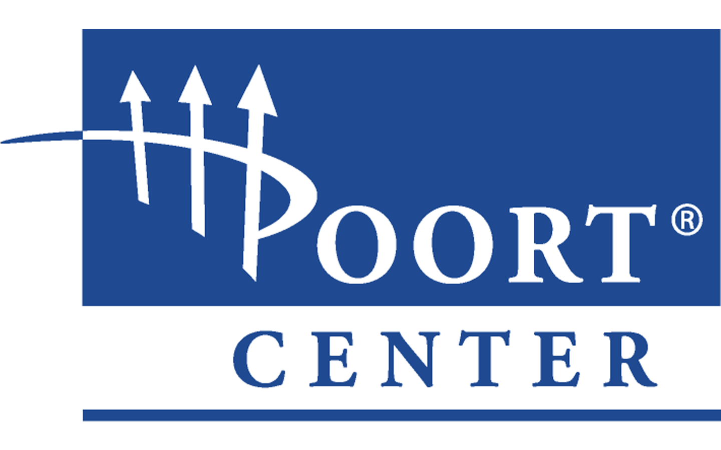 poortcenter