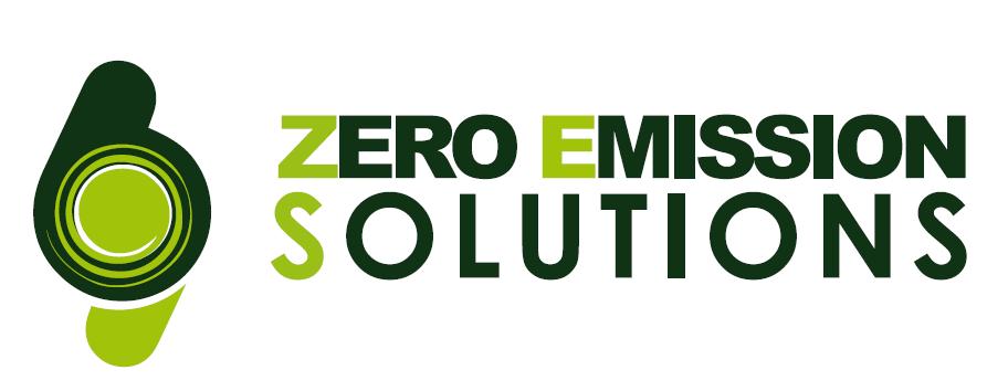 Zero Emissions Solutions